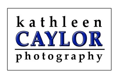 Kathleen Caylor Photography